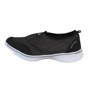 کفش زنانه مدل 7065