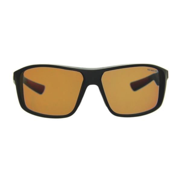 عینک آفتابی نایکی سری Premier8 مدل 308-Ev 794