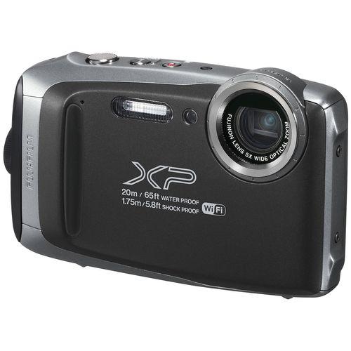 دوربین دیجیتال فوجی فیلم مدل FinePix XP130