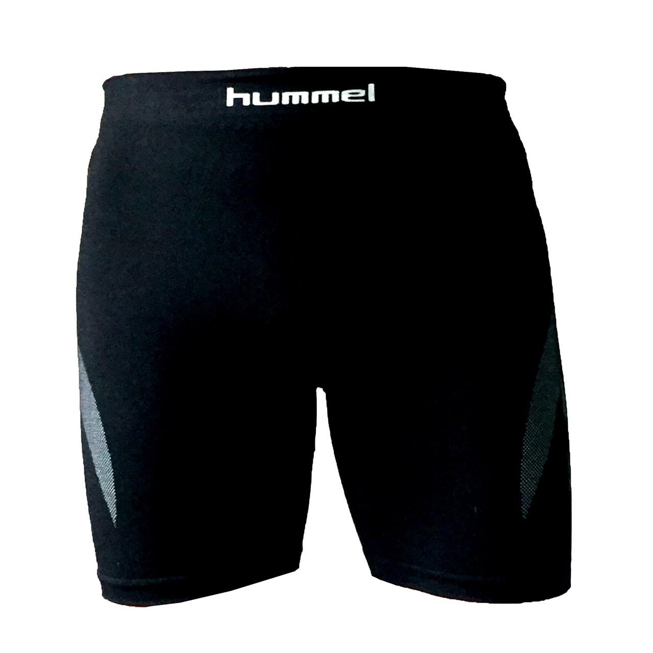 شورت  ورزشی هامل مدل 09018