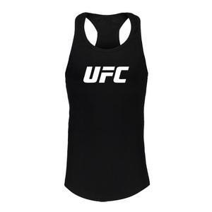 تاپ مردانه طرح UFC کد 2246