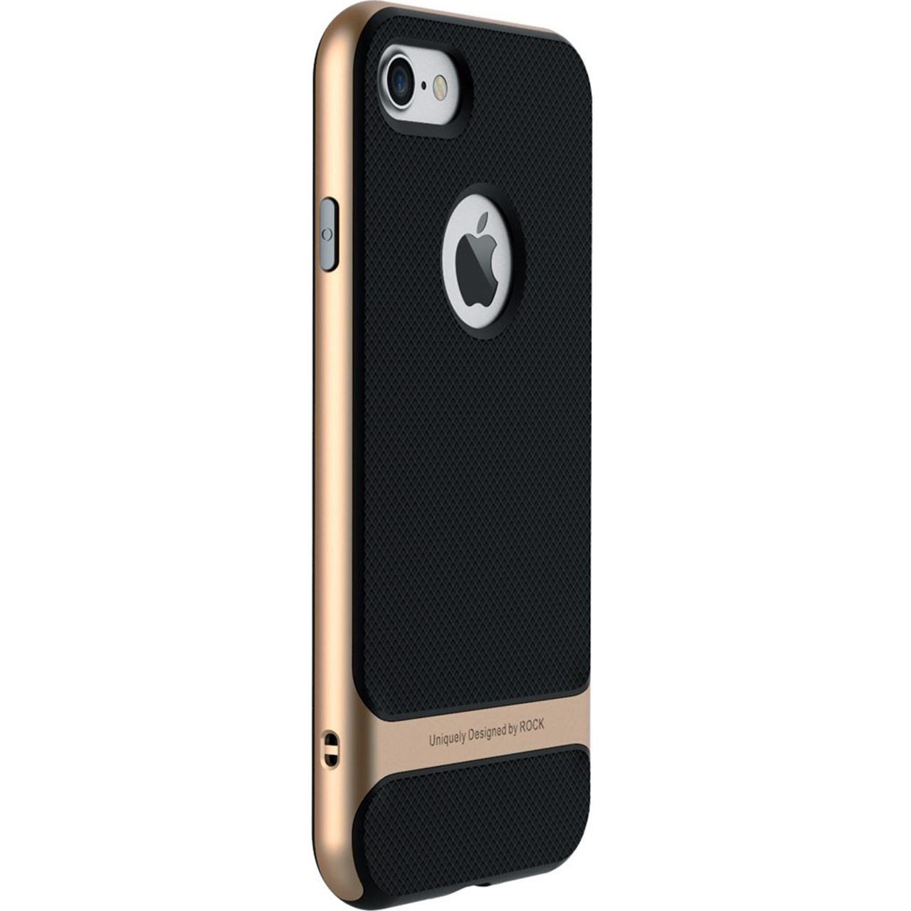کاور مدل Royce مناسب برای گوشی موبایل آیفون 7              ( قیمت و خرید)