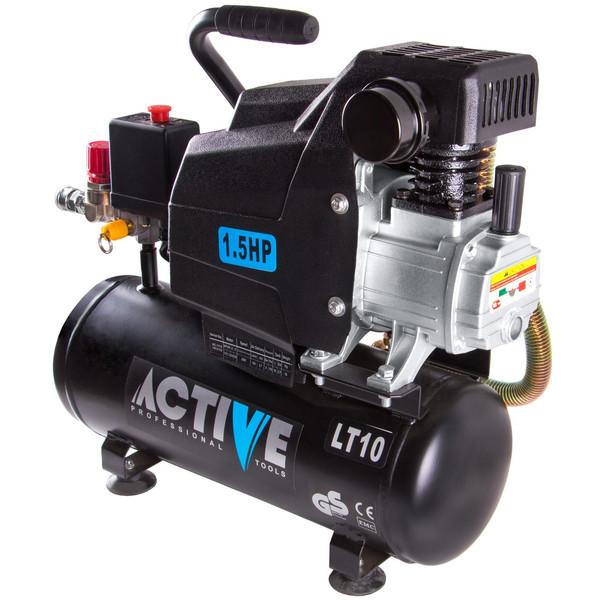 کمپرسور هوای اکتیو مدل AC1110