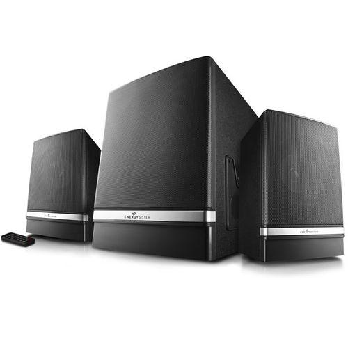 بلندگوی انرژی سیستم - سیستم صوتی 600