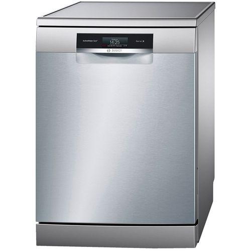 ماشین ظرفشویی بوش مدل SMS88TI26E