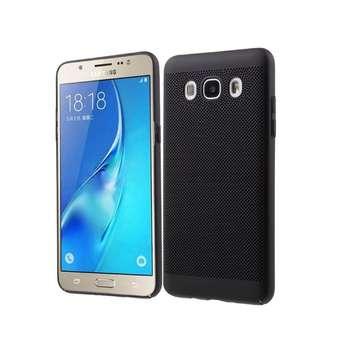 کاور مدل Hard Mesh مناسب برای گوشی   Samsung Galaxy J5 2016