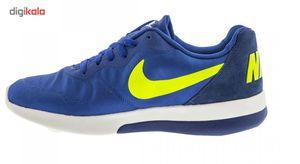 کفش راحتی مردانه نایکی مدل MD Runner 2
