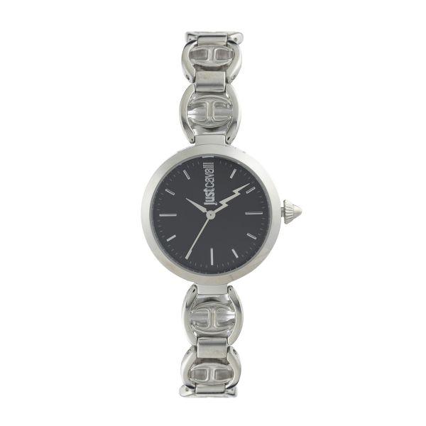 ساعت مچی عقربه ای زنانه جاست کاوالی مدل JC1L009M0065