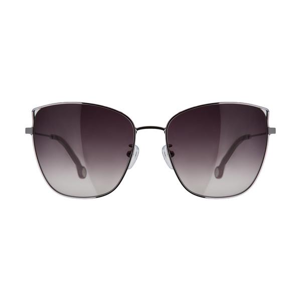 عینک آفتابی زنانه کارولینا هررا مدل SHE141 0A88