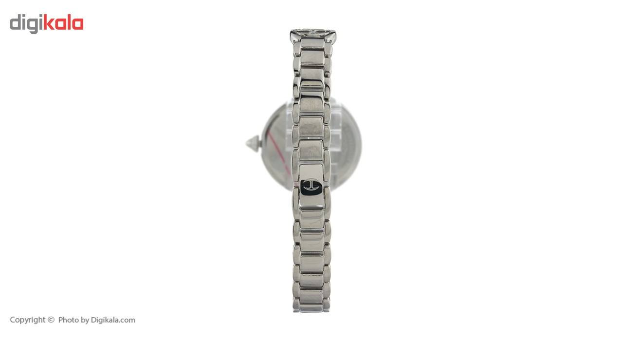 ساعت مچی عقربه ای زنانه جاست کاوالی مدل JC1L009M0065 -  - 1