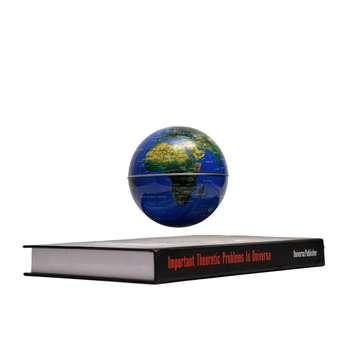 کره زمین مغناطیسی معلق مدل S 188