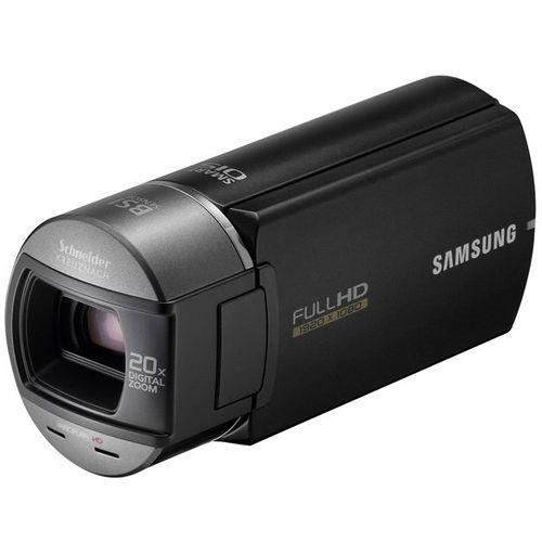 دوربین فیلمبرداری سامسونگ اچ ام ایکس - کیو 10