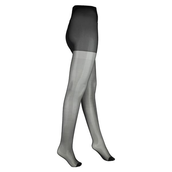 جوراب شلواری کنتریس مدل 230