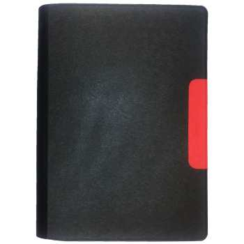 کیف کلاسوری مناسب برای تبلت لنوو 1050F