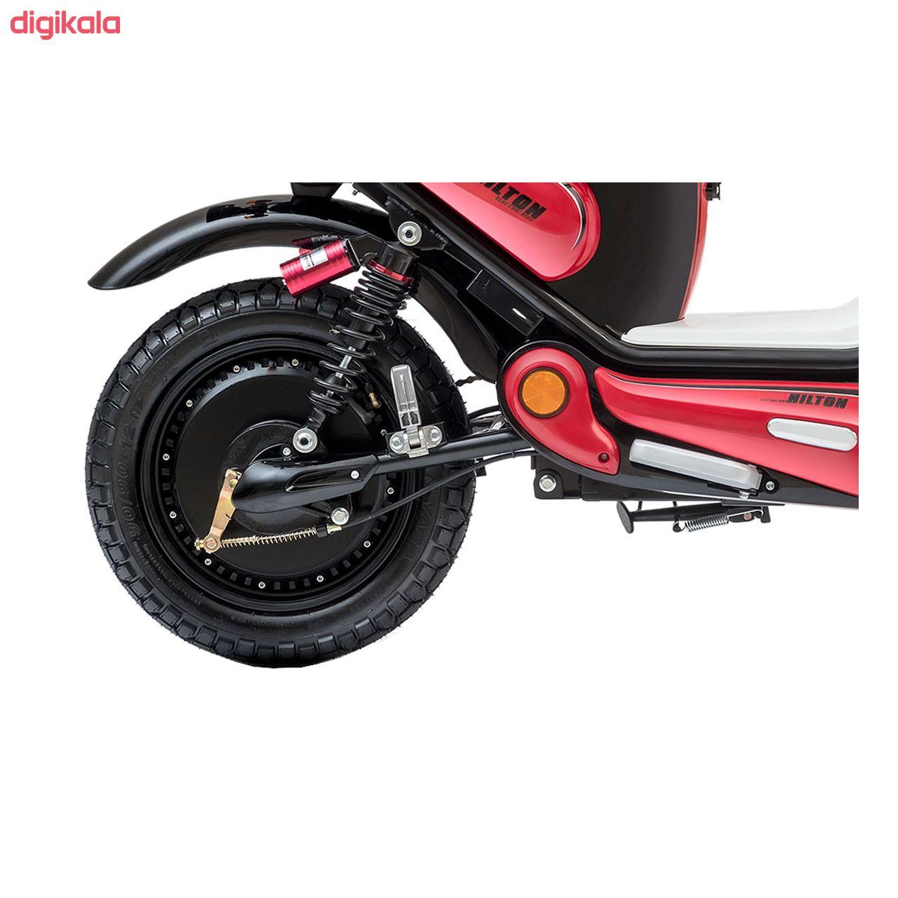 موتورسیکلت  گلکسی مدل 1500ETسی سی سال 1399 main 1 2