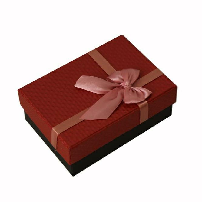 جعبه هدیه کد K5