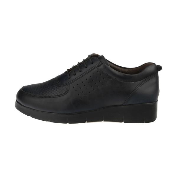 کفش روزمره زنانه بونتی مدل 4025