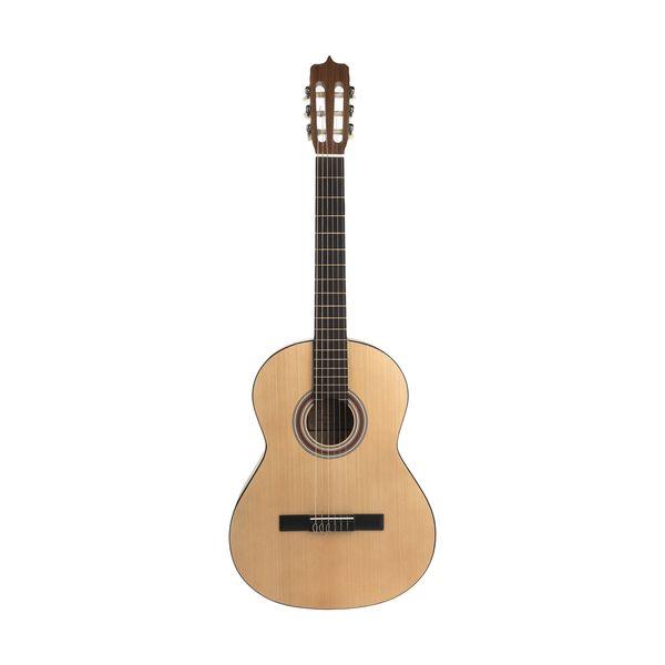 گیتار کلاسیک مارتین مدل D3