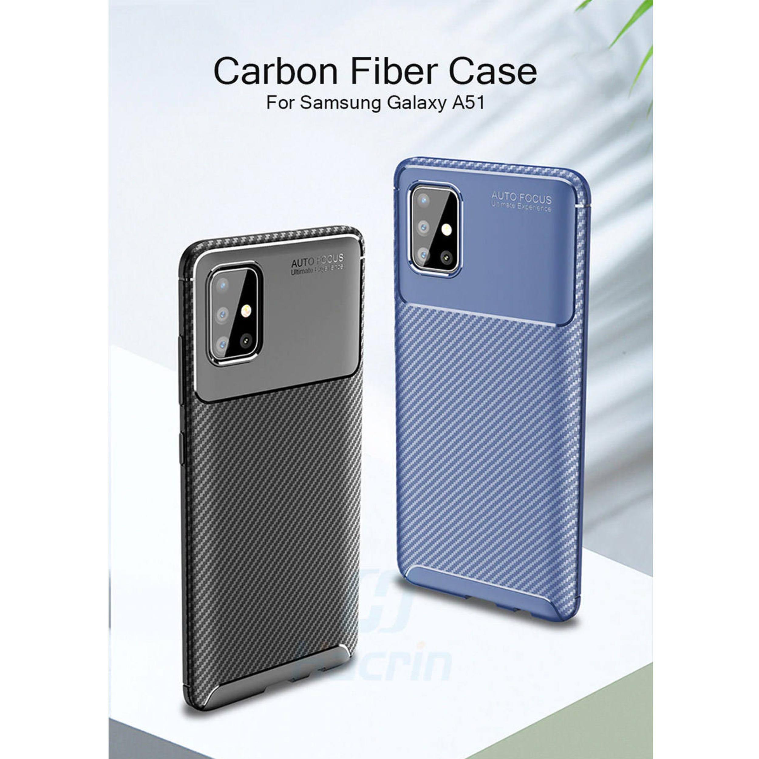 کاور لاین کینگ مدل A21 مناسب برای گوشی موبایل سامسونگ Galaxy A51 thumb 2 12