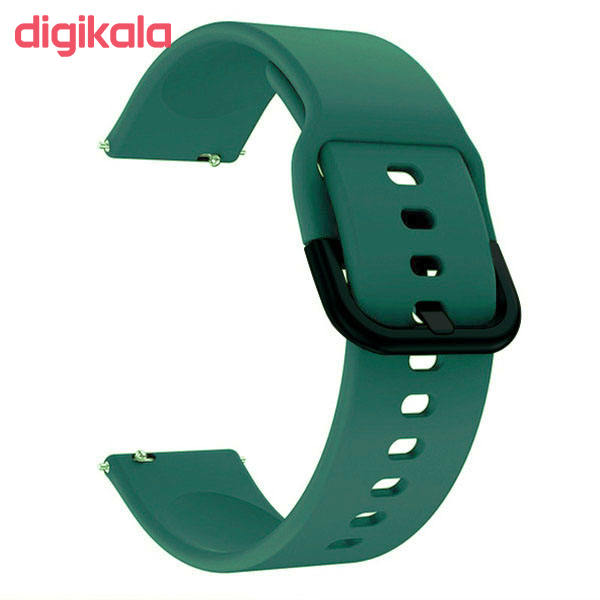 بند مدل Sl-92 مناسب برای ساعت هوشمند سامسونگGalaxy Active 42mm main 1 7