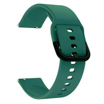 بند مدل Xy-45 مناسب برای ساعت هوشمند شیائومی Amazfit Bip lite 42mm