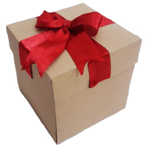 جعبه هدیه مدل H02