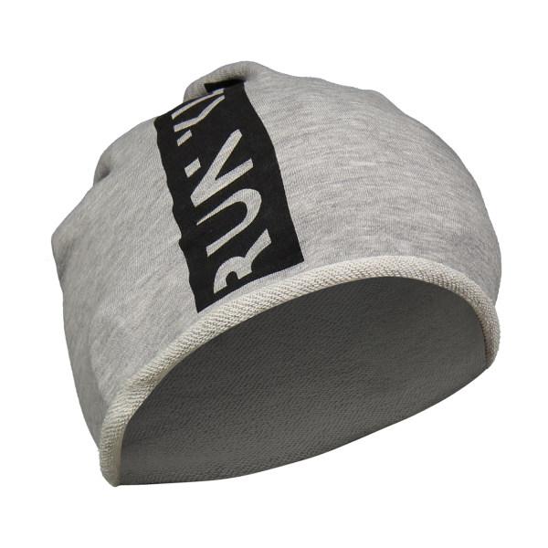 کلاه مردانه ال سی وایکیکی مدل 8S6023Z8-355-GREYMELANGE