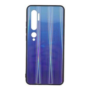 کاور مدل fkdgu مناسب برای گوشی موبایل شیائومی Mi Note 10/ 10 pro/Mi Cc9 pro