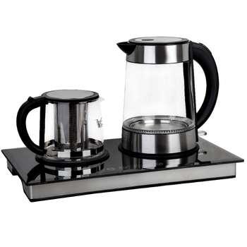 چایساز ویداس مدل vir-2110