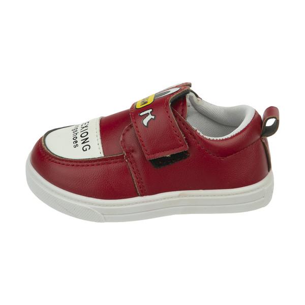 کفش نوزادی پلکسون کد 005