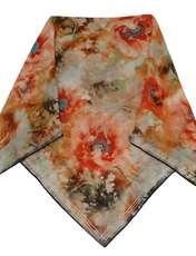 روسری زنانه مدل 3029 -  - 1