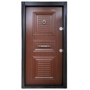 درب ضد سرقت لیگوریا کد DL01