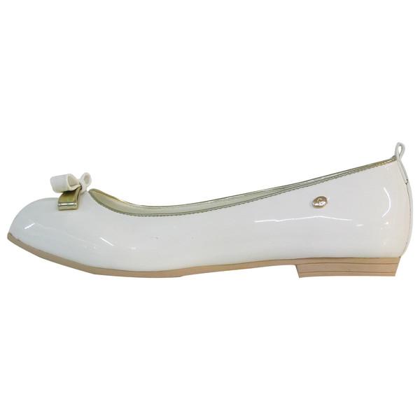 کفش دخترانه کد 214116