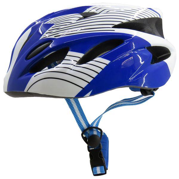 کلاه ایمنی دوچرخه کد zn34