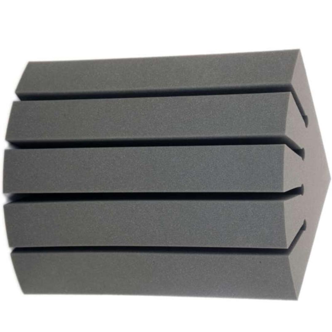 پنل آکوستیک مدل بیس ترپ کد 030