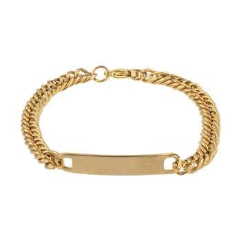 دستبند زنانه کد 70