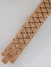دستبند زنانه ژوپینگ  کد XP238 -  - 5