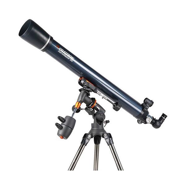 تلسکوپ سلسترون استرومستر 90EQ
