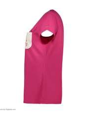 ست تی شرت و شلوارک راحتی زنانه مادر مدل 2041100-66 -  - 6