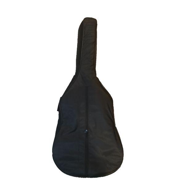 سافت کیس گیتار مدل GH166