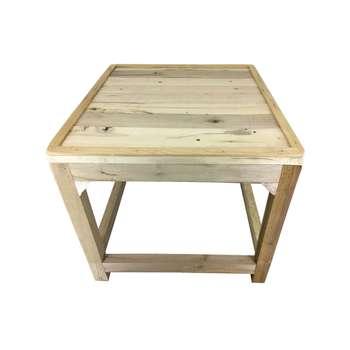 میز کرسی مدل 163