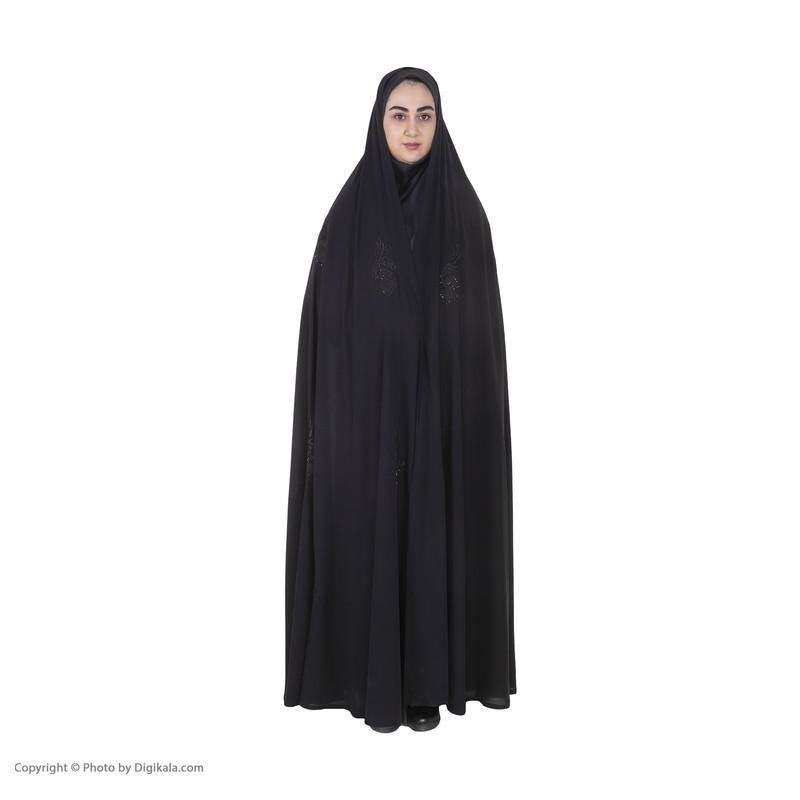 چادر ایرانی مدل  2010