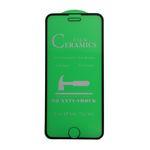 محافظ صفحه نمایش مدل CF مناسب برای گوشی موبایل اپل Iphone 6/7/SE2