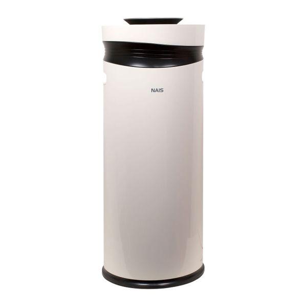دستگاه تصفیه کننده هوا نایس مدل CHA-K700A