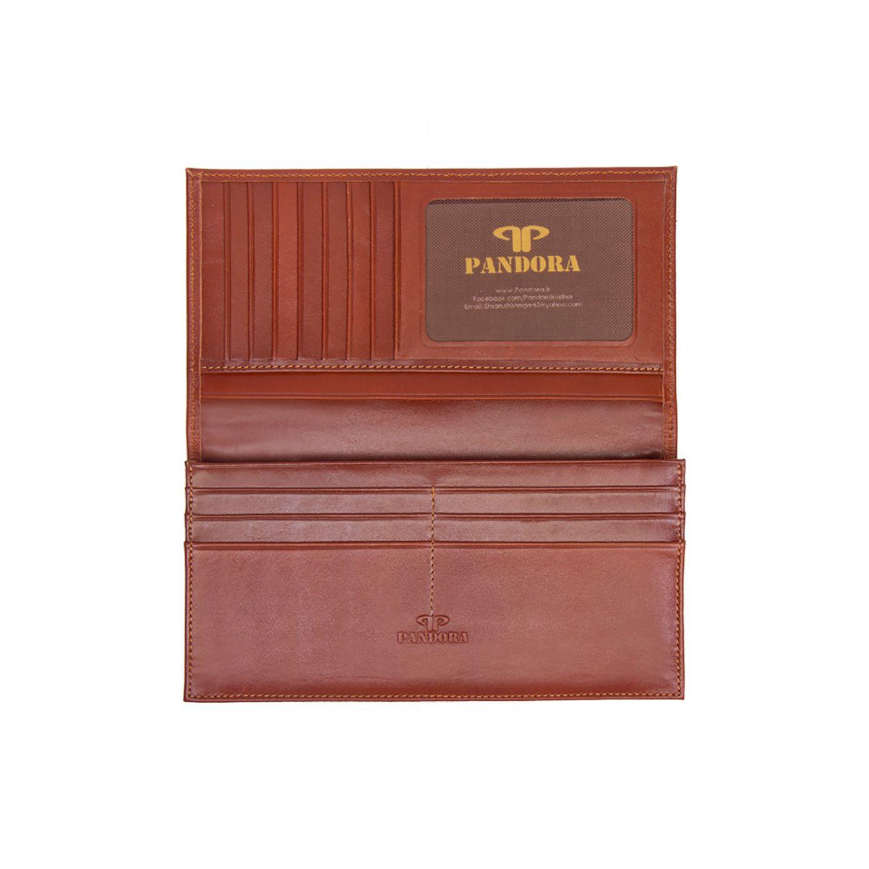 کیف پول مردانه پاندورامدل B6010 -  - 8