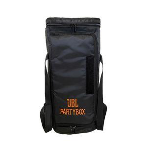 کیف حمل اسپیکر جی بی ال مدل PartyBox 310