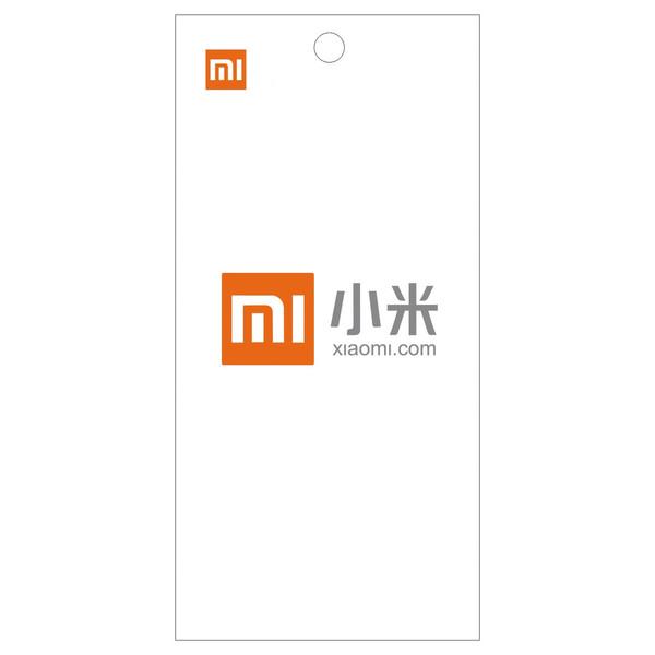 محافظ صفحه نمایش گوشی مدل Normal مناسب برای گوشی موبایل شیائومی Mi  Note 3