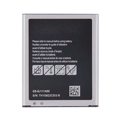 باتری موبایل مدل EB-BJ111ABE مناسب برای گوشی موبایل سامسونگ  Galaxy J1 Ace