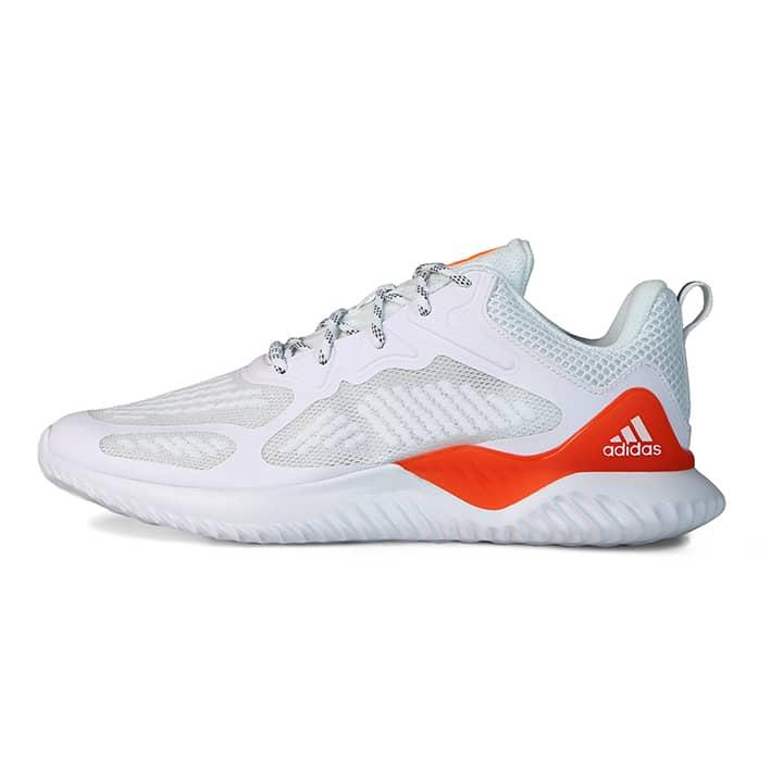 کفش مخصوص دویدن آدیداس مدل Alphabounce Beyond B43688             , خرید اینترنتی