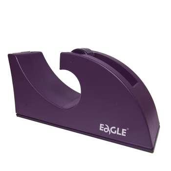 پایه چسب ایگل مدل 895
